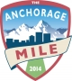 Anchorage Mile