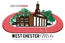 ServiceNow West Chester Mile