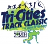 Tri-Cities Track Classic