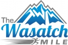 The Wasatch Mile