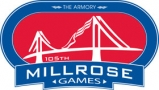 106th Millrose Games