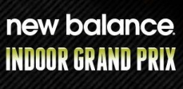 new balance indoor grand prix prize money
