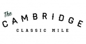 The Cambridge Classic Mile