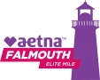 Aetna Falmouth Elite Mile