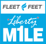 Fleet Feet Liberty Mile