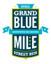 USA Road Championships & Grand Blue Mile