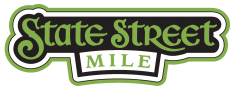 20th State Street Mile
