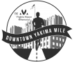 Inaugural Downtown Yakima Mile