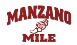 The Manzano Mile