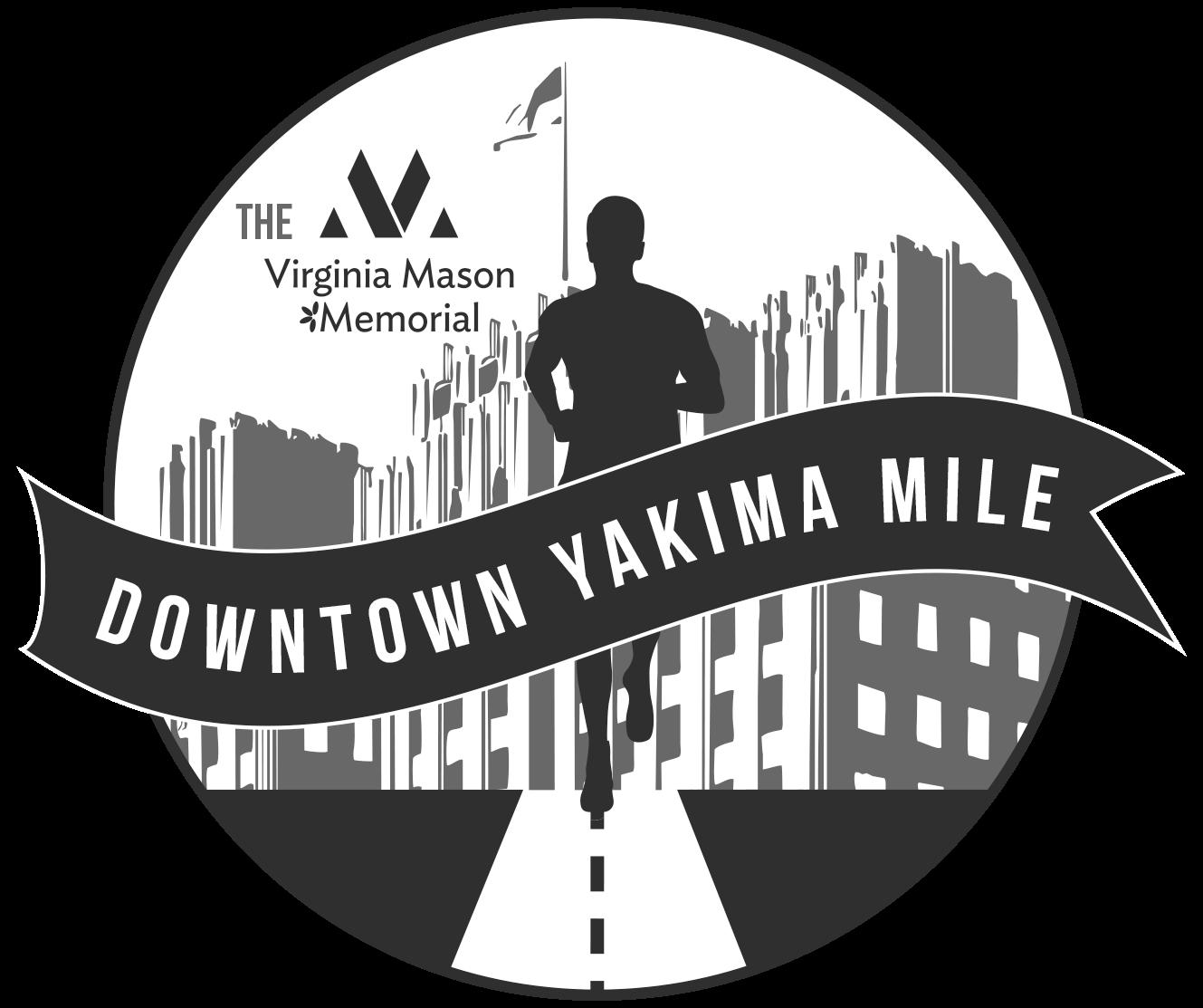 yakima dating sites free